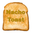 NachoToast's avatar