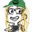 Zo-B0nes's avatar