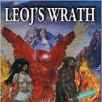 Moran half valar's avatar