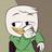 Nitwittin's avatar