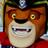 Lavertus5's avatar
