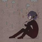 XXXXX, Libitina's avatar