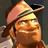 TheSnoipahFromTF2's avatar