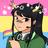 CallMehCapricornFreak's avatar
