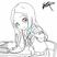 铁桶's avatar