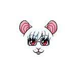 MrKennStar1's avatar