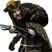 SireAmiel's avatar