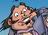 Vallalkozo's avatar
