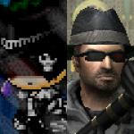 Rockstar100's avatar