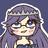 Lasaillax's avatar