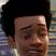 MichaelGamerONCE's avatar
