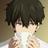 Hyodoz's avatar