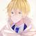 Amplifiiied's avatar