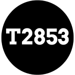 Theaven2853