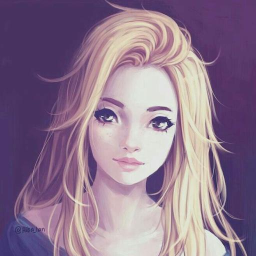 Teamleo638's avatar