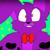 Foxy.piratelover06