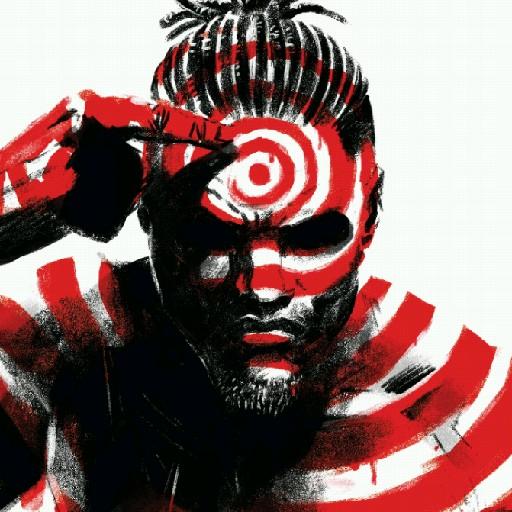 Kyd Jhesus's avatar