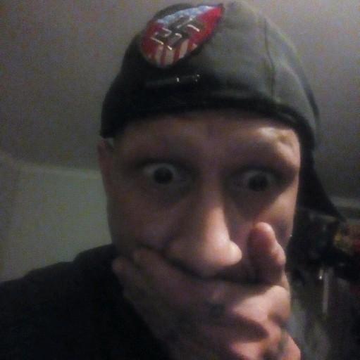 EichmannBIA's avatar