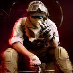 Eugene Stone's avatar