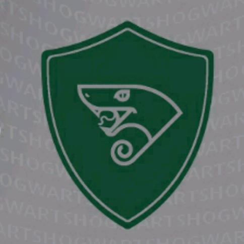 Neus Lloret Piñol's avatar