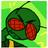 Paincorn's avatar