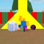 Henlomyguyz21's avatar