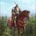 Fedorzagorski's avatar