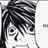 HailTheGodTwains's avatar