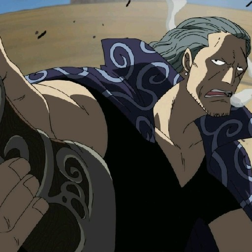 Dragoni Roberto's avatar