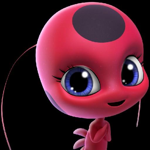 Monica Masocco's avatar