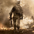 HammerStrikes219's avatar