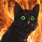 Elna19's avatar
