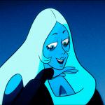 Quartz097's avatar