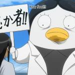 MemmentomoritZ's avatar