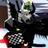 TheBlackGuy2532's avatar