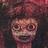 Alotusiscool's avatar