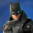 BoiTorchic's avatar