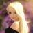 VoitaKim's avatar