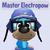 Electropow
