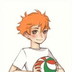 Hikari no kami's avatar