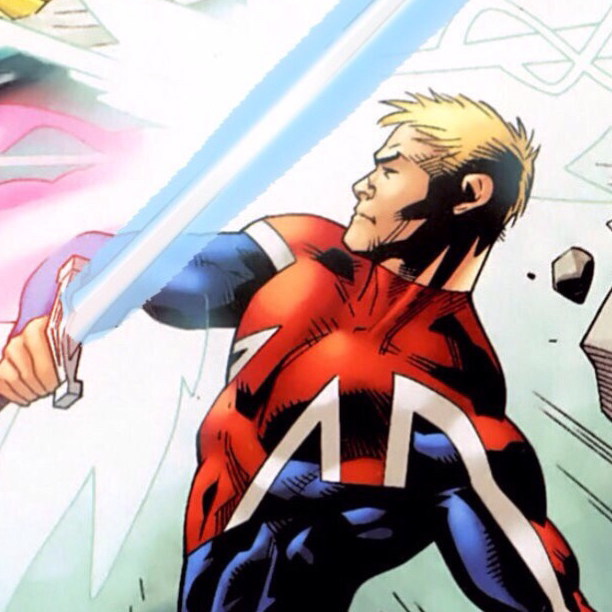 Captain Britain04