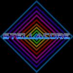 Stellacore Fanfictions