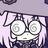 ChaoWarrior's avatar