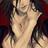 Rina Regnar's avatar