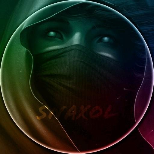 SnaxolAlt's avatar
