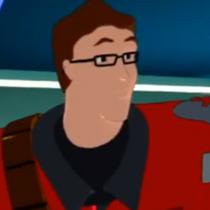 Mattmedic is Taken by bethany's avatar