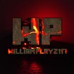 WilliamPlayz117
