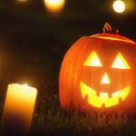 TheDeathlyPumpkin's avatar
