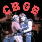 CBGB84