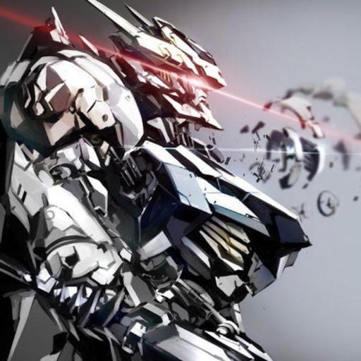 CAPTAIN AIDS's avatar